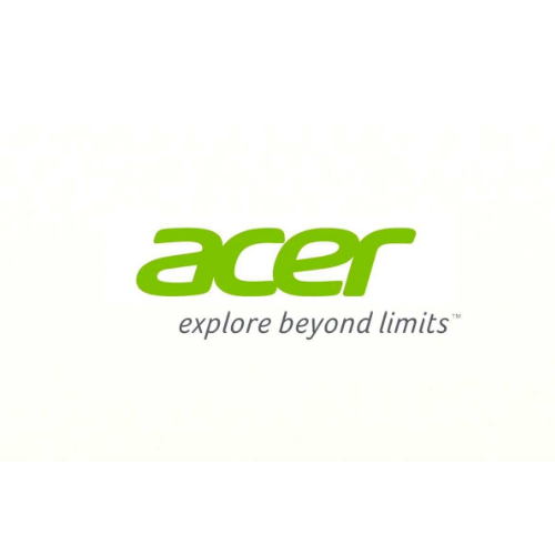 Acer products supplier
